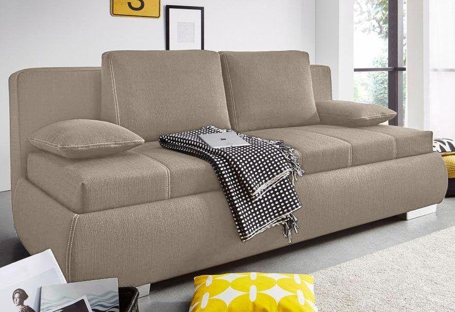 Bettkasten braun, FSC®-zertifiziert, yourhome Jetzt bestellen unter - wohnzimmer bilder braun beige