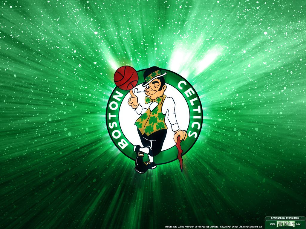 Celtics fools! Fall! Pinterest Boston celtics logo