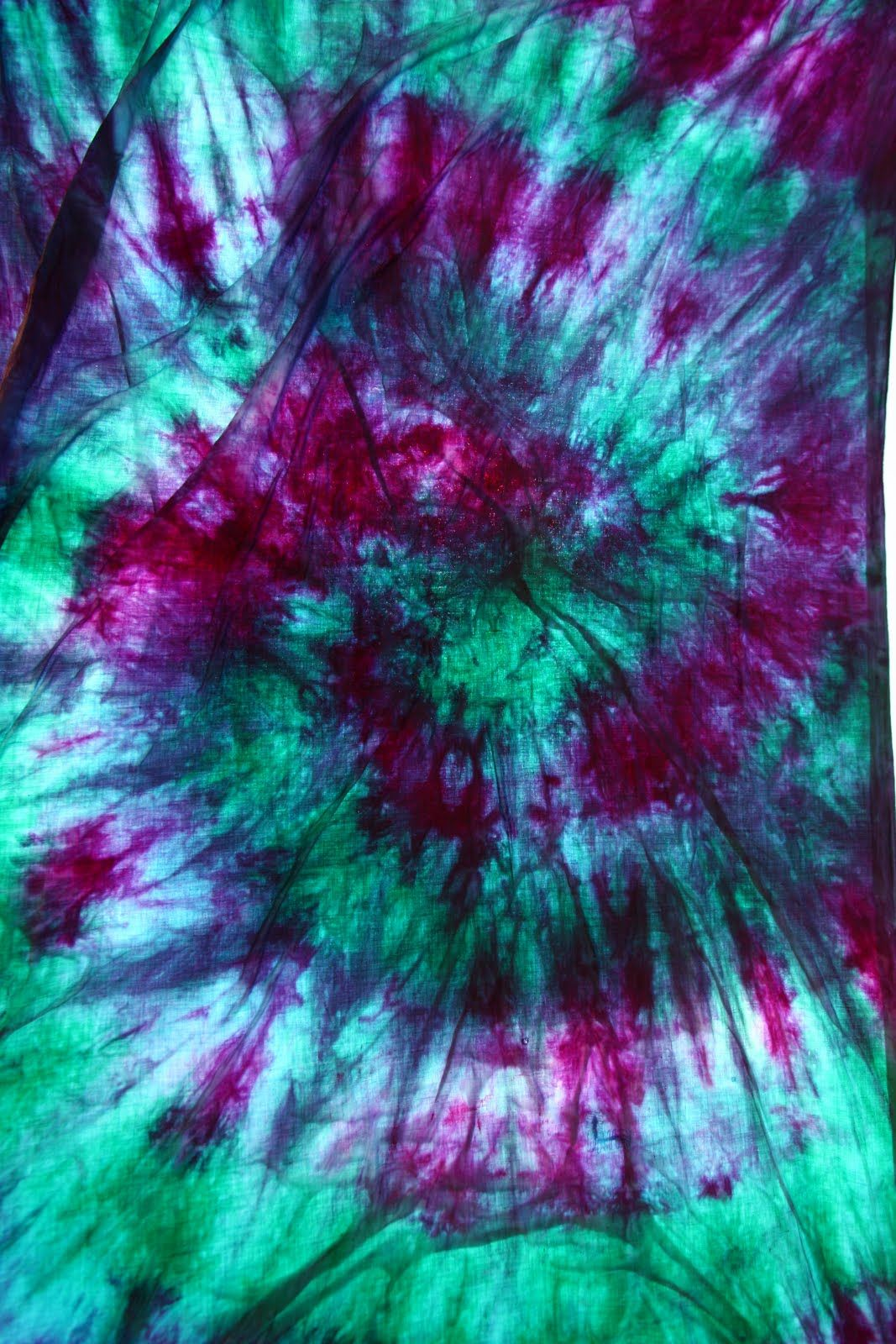 Monja Coen Tye Dye Wallpaper Tie Dye Wallpaper Hippie Wallpaper
