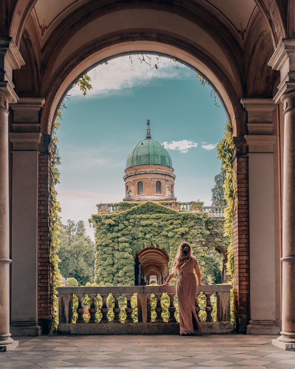 16 Best Things To Do In Zagreb Croatia In 2020 Croatia Travel Croatia Travel Guide Zagreb Croatia