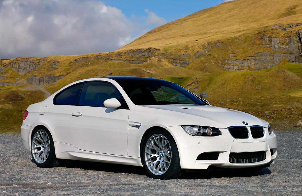 Get Great Prices On Used BMW M3 E92 For Sale Online Listing Of The ...
