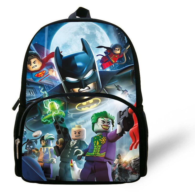 Cheap backpacks used, Buy Quality backpack with lunch bag directly ...