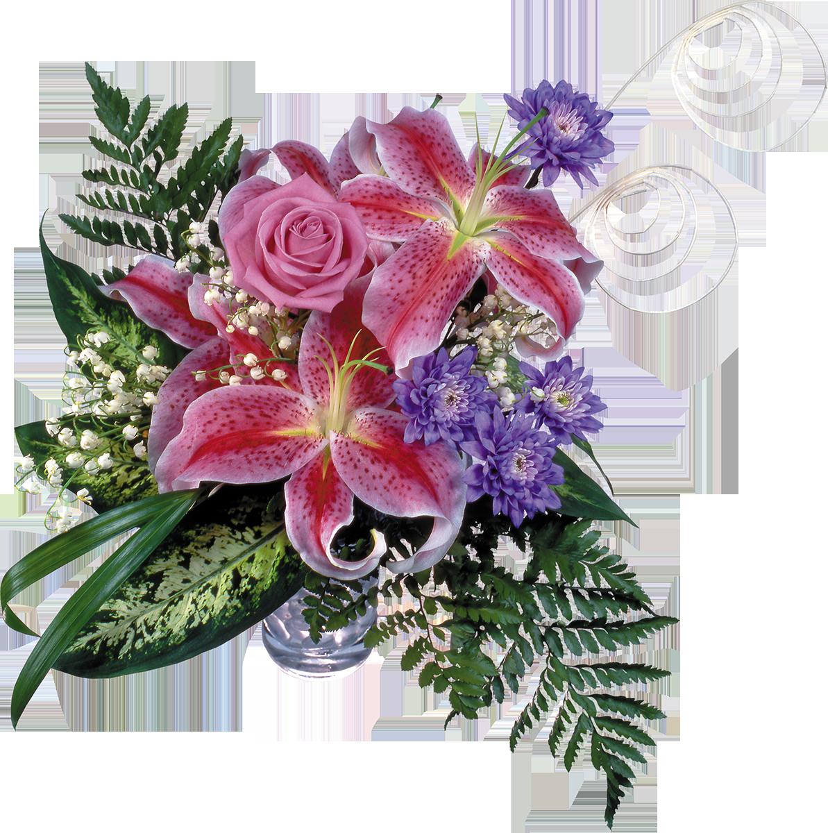 картинка красивые цветы живые картинки на прозрачном фоне кофейных