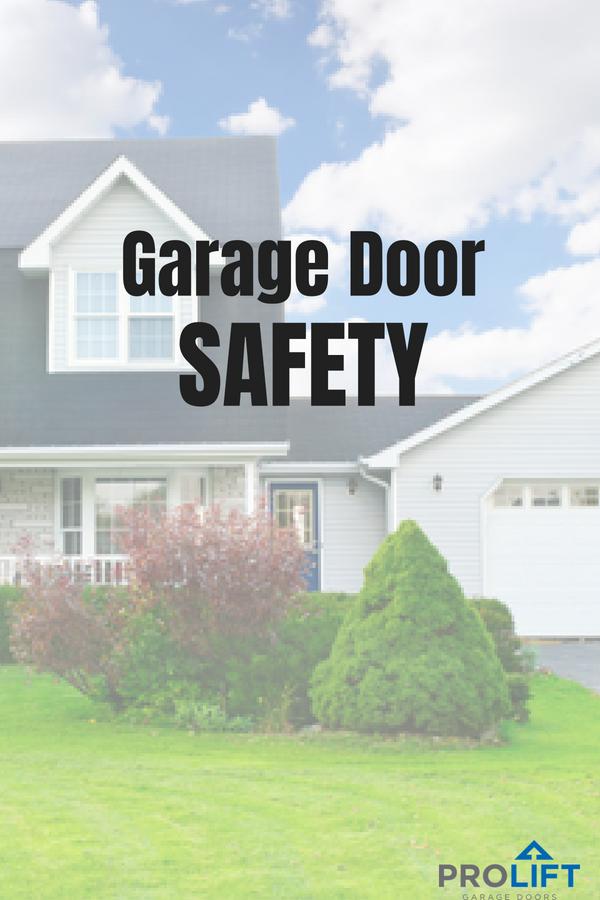 Question Should I Try To Fix My Garage Door Myself Answer Not Really Every Year Garage Doors That Have Been Negle Garage Door Safety Garage Doors Doors
