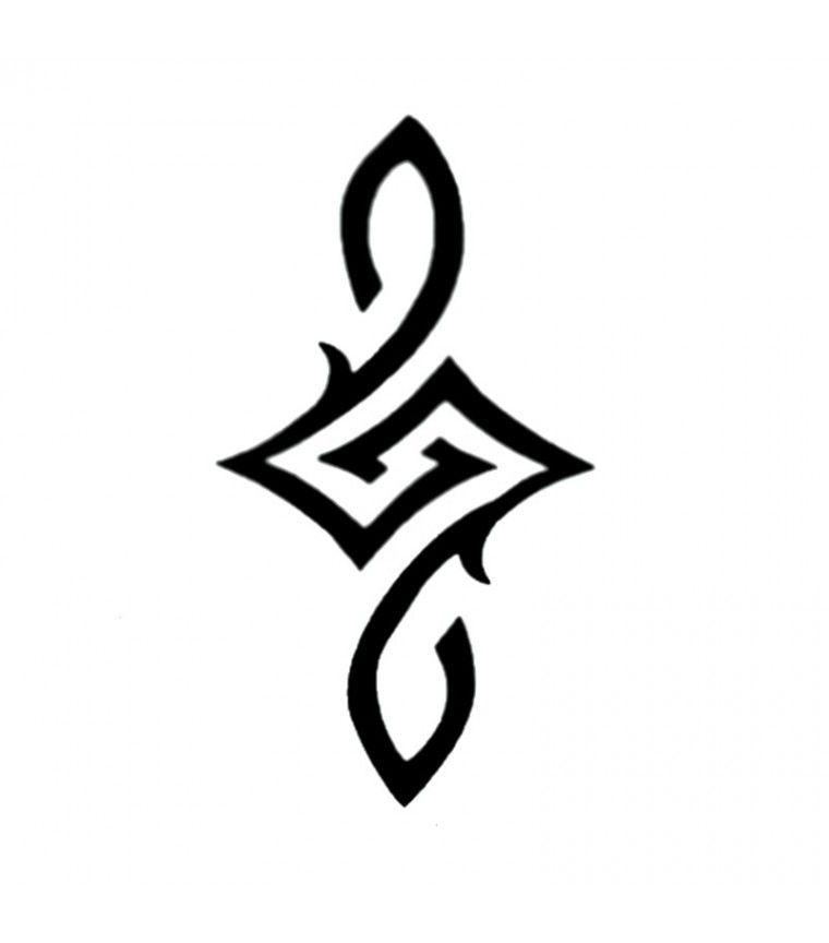 Resultado de imagen para plantillas de tatuajes | tattoo | Pinterest ...