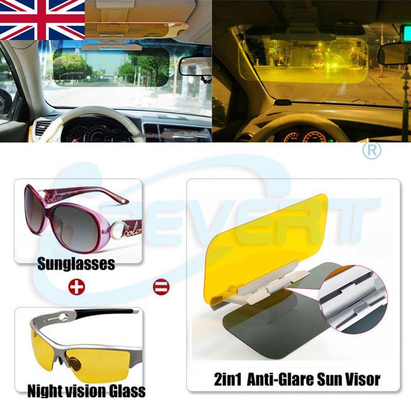 For chevrolet TrailBlazer Car Flip Down Monitor LED