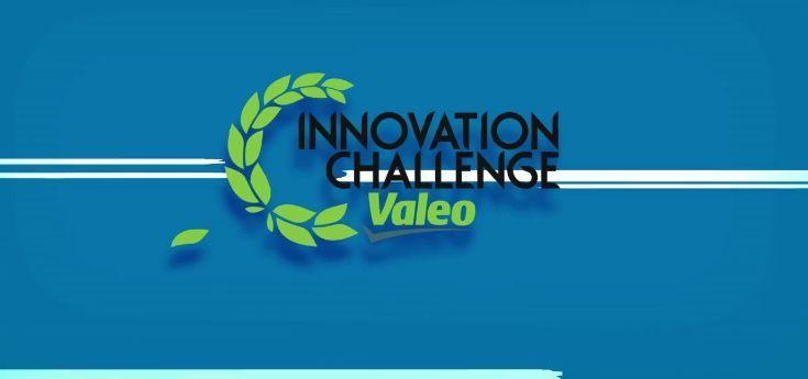 """A los estudiantes de ingeniería de todo el mundo les queda solo tres meses para participar en el concurso mundial de Valeo. Los proyectos deberán ser inscritos en el sitio web del concurso a más tardar el 14 de febrero de 2014. Los participantes ya pueden inscribirse en el sitio del """"Valeo Innovation Challenge""""."""