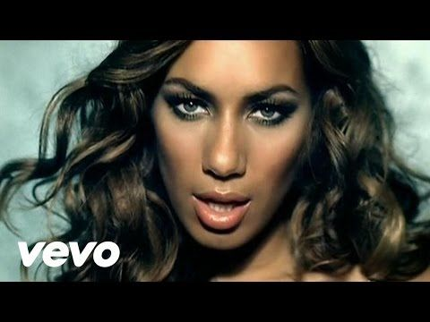 Music Video By Timbaland Performing If We Ever Meet Again C