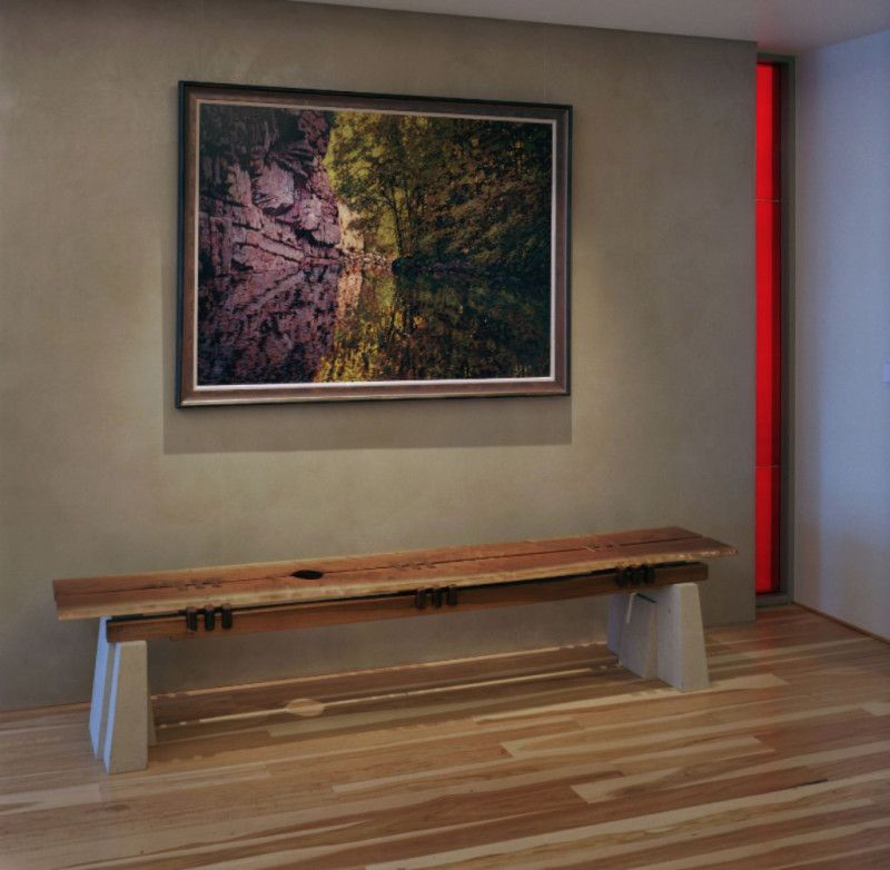 Superieur GALLERY Photos Of Daniel Kagayu0027s Work. Custom Furniture Maker And  Woodworking.