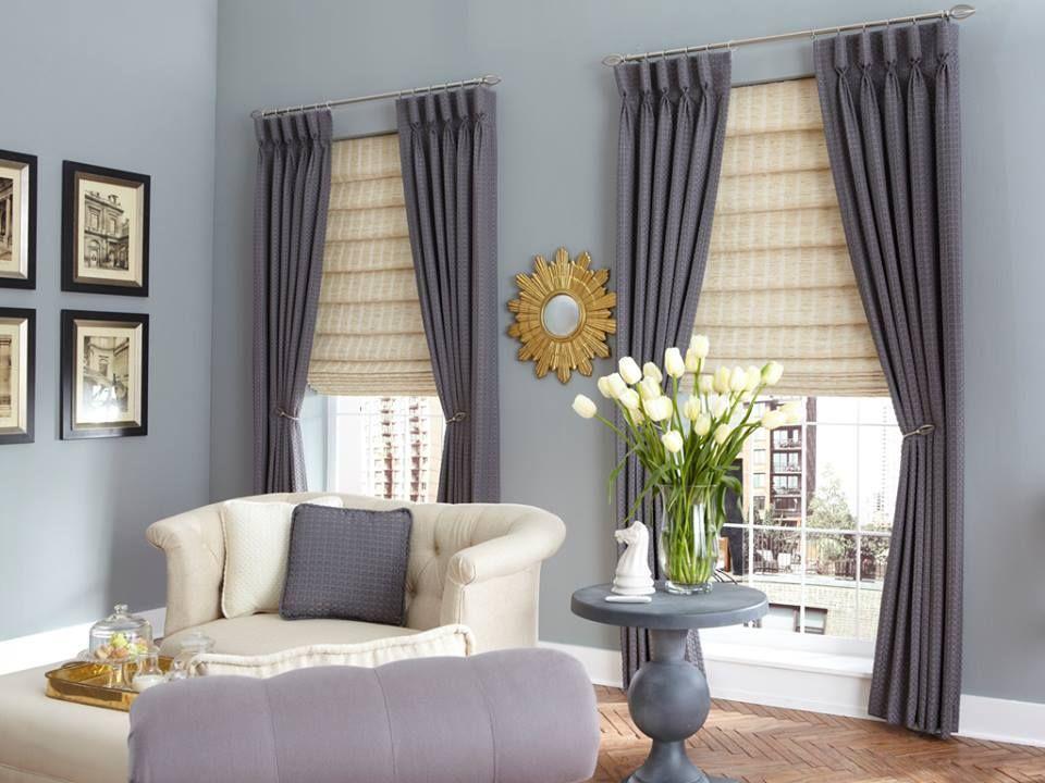 Zonwering Slaapkamer 5 : Top cool ideas double roller blinds sheer blinds ceilings