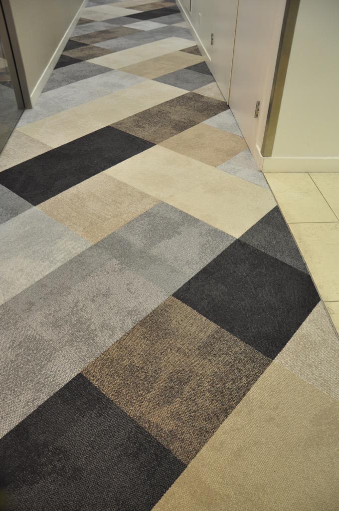 Composure Office Carpet Carpet Tiles Carpet Flooring
