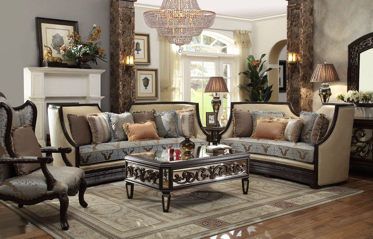 cheap luxury living room furniture
