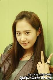 Still Pretty Without Makeup Without Makeup Girls Generation Women