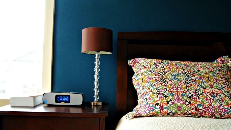 Best Paint Images On Pinterest Eggshell Paint Paint Samples - Bedroom colors for good night sleep