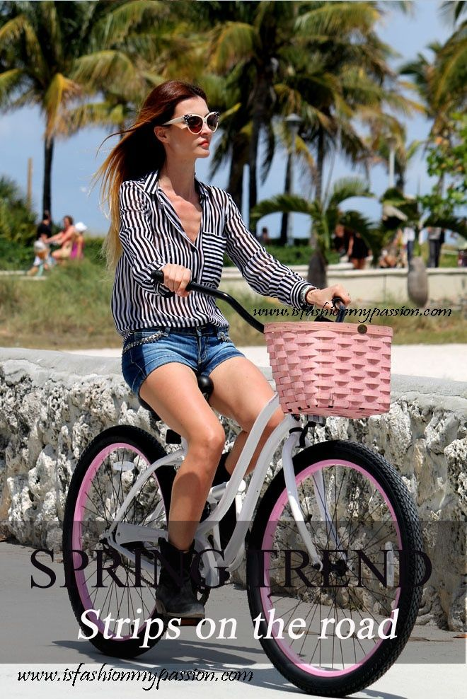 South Beach What Else Bike Ride I Miami By Mysobe The Website Of
