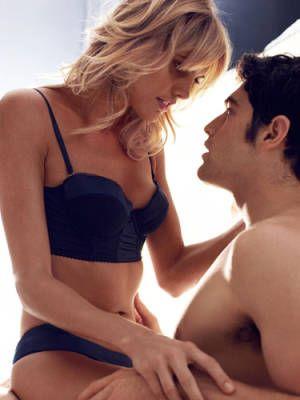 Crazy hot sex moves