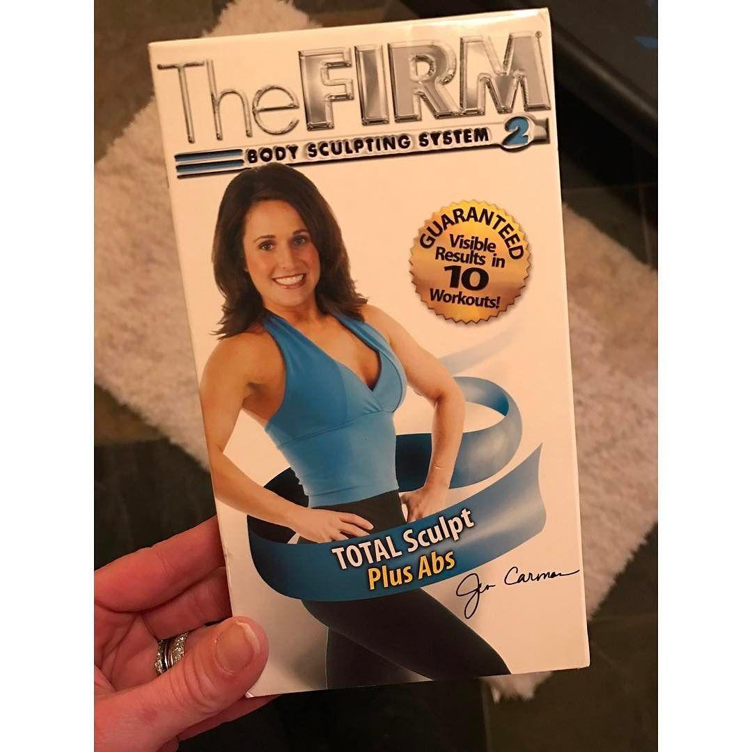Pin on Strength/Flexibility/Health/EDS