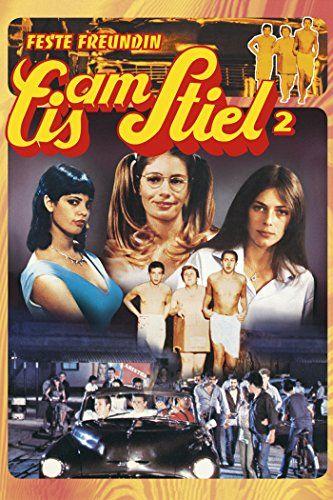 Eis Am Stiel Ganzer Film