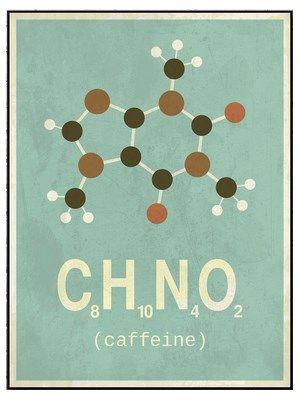 molekyle no 1