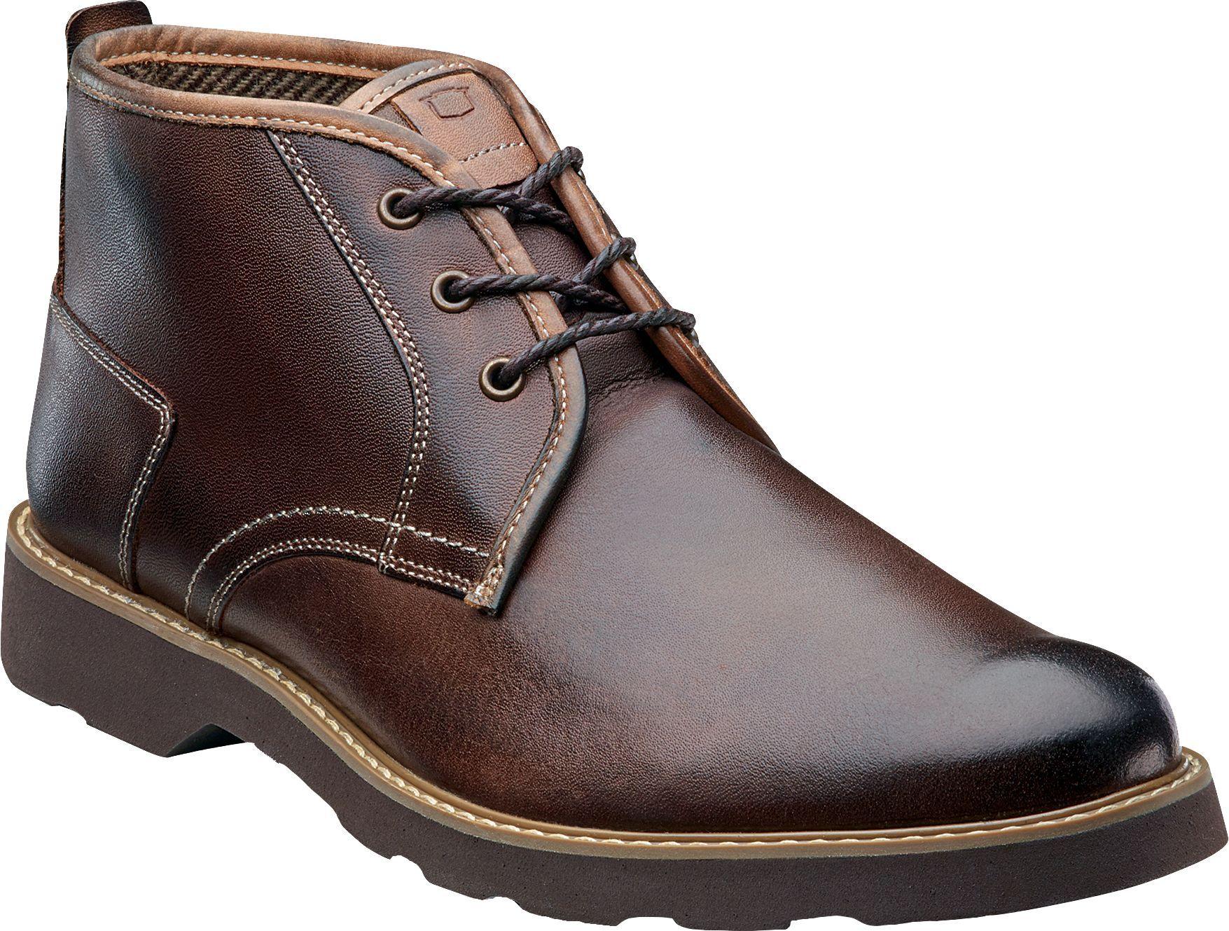 Florsheim Casey Chukka Boot CLEARANCE | Boots