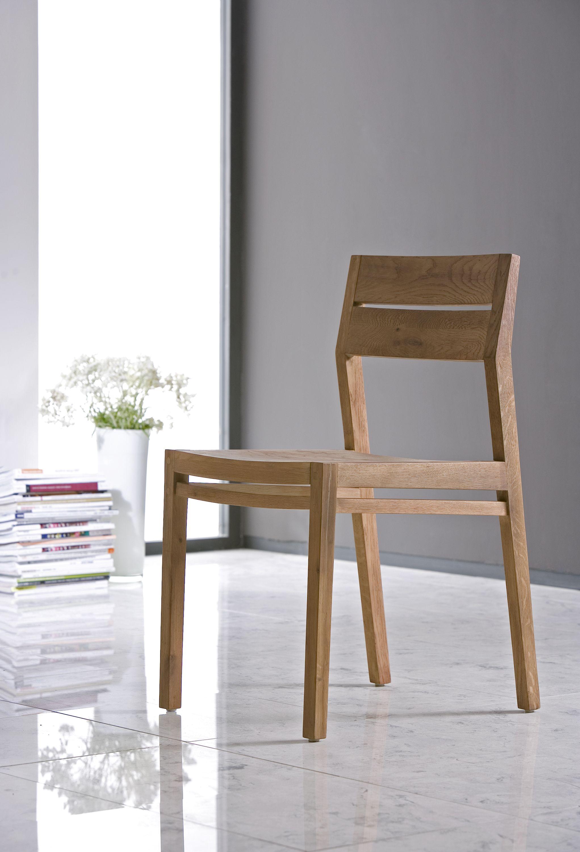 Ex 1 Chair Dining Chairs Oak Chair Furniture