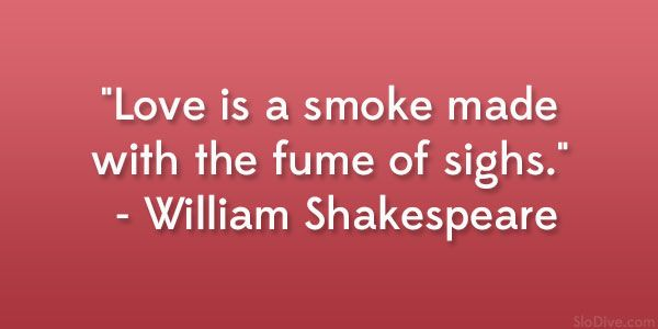 valentines day love quotesshakespeare | quotes | pinterest, Ideas