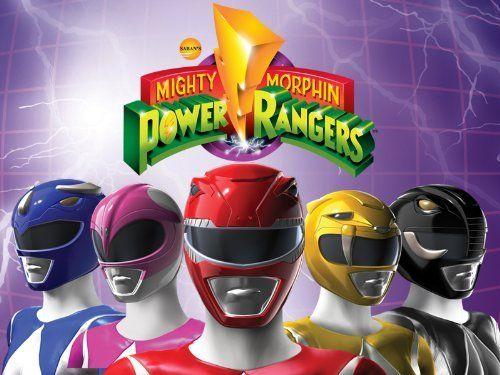 "Mighty Morphin Power Rangers Specials Season 1, Ep. 4 ""A Pressing Engagement"" Amazon Instant Video ~ Hiam Saban, http://www.amazon.com/dp/B0071CQW4I/ref=cm_sw_r_pi_dp_prrytb19VVBAD"