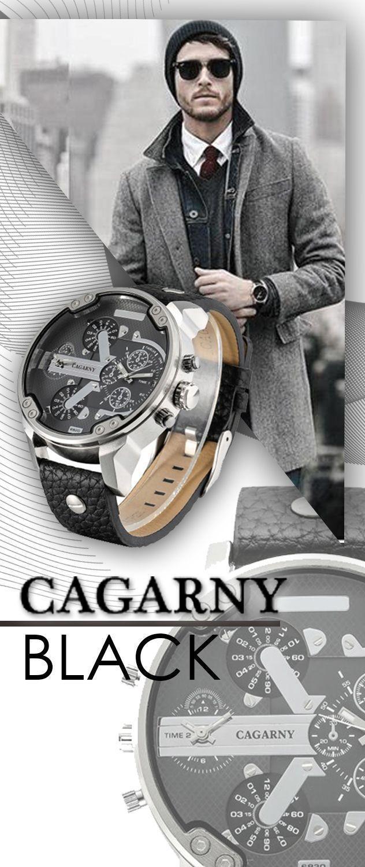 men's quartz watches - Cagarny 680 luxury military leather watch - Men's top fashion… - http://soheri.guugles.com/2018/02/23/mens-quartz-watches-cagarny-680-luxury-military-leather-watch-mens-top-fashion/ #menswatchesfashion #men'swatches #luxuryfashion #menswatchesmilitary #luxurywatches