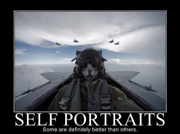 The 13 Funniest Military Memes Of The Week : The 13 funniest military memes of the week military memes