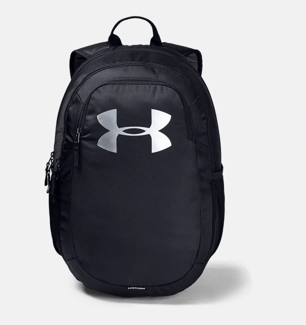 Youth Ua Scrimmage 2 0 Backpack Under Armour Black Backpack Under Armour Backpack