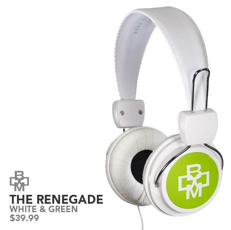 Best sounding headphones for the money and company started by ASU grad!