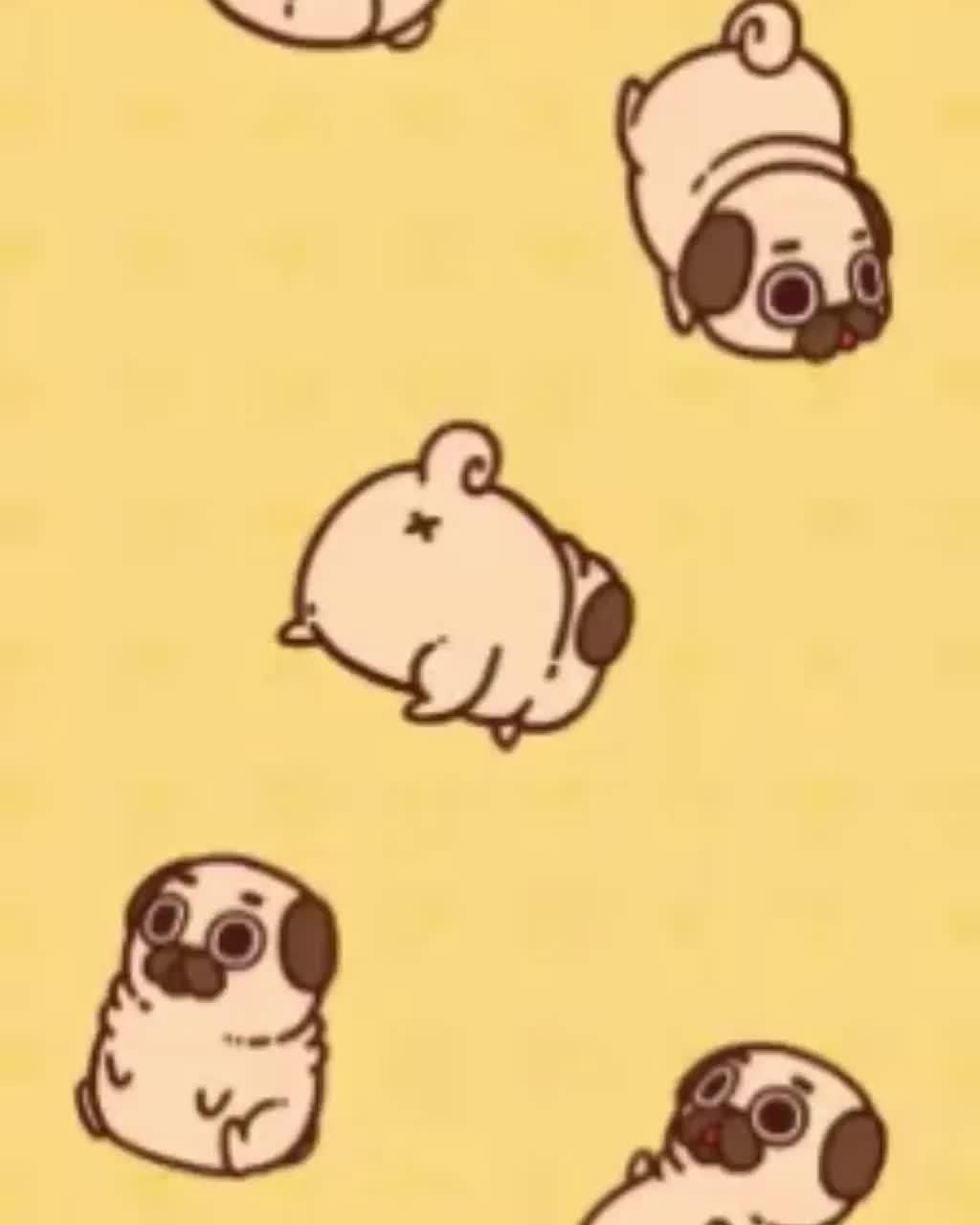 It's Raining Puglie!