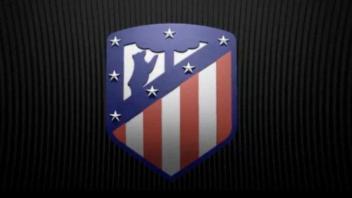 futbol barcelona atletico de madrid