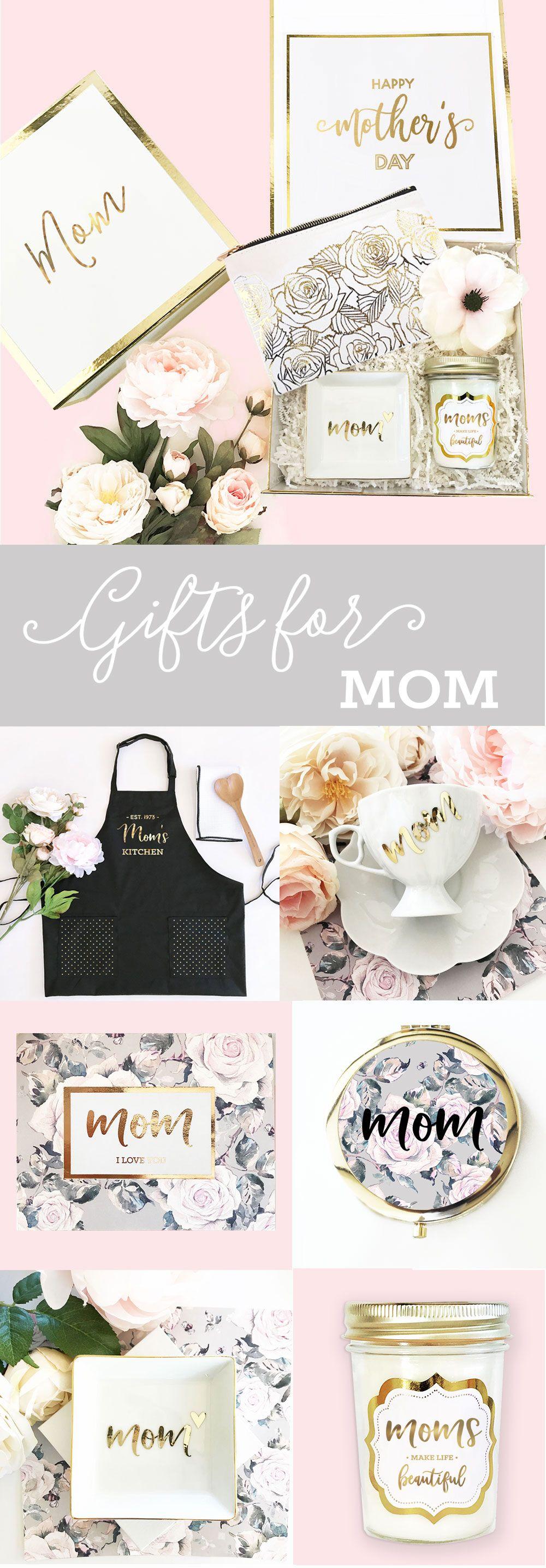 Mom Ring Dish  Wedding Tribe Wedding Details  Pinterest  Mom