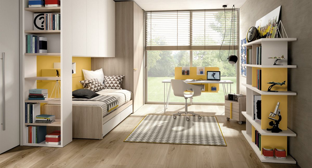 Creative Kids Rooms Design Ideas 2015 Your Daily Experience Home Creative Kids Rooms Kids Room Design