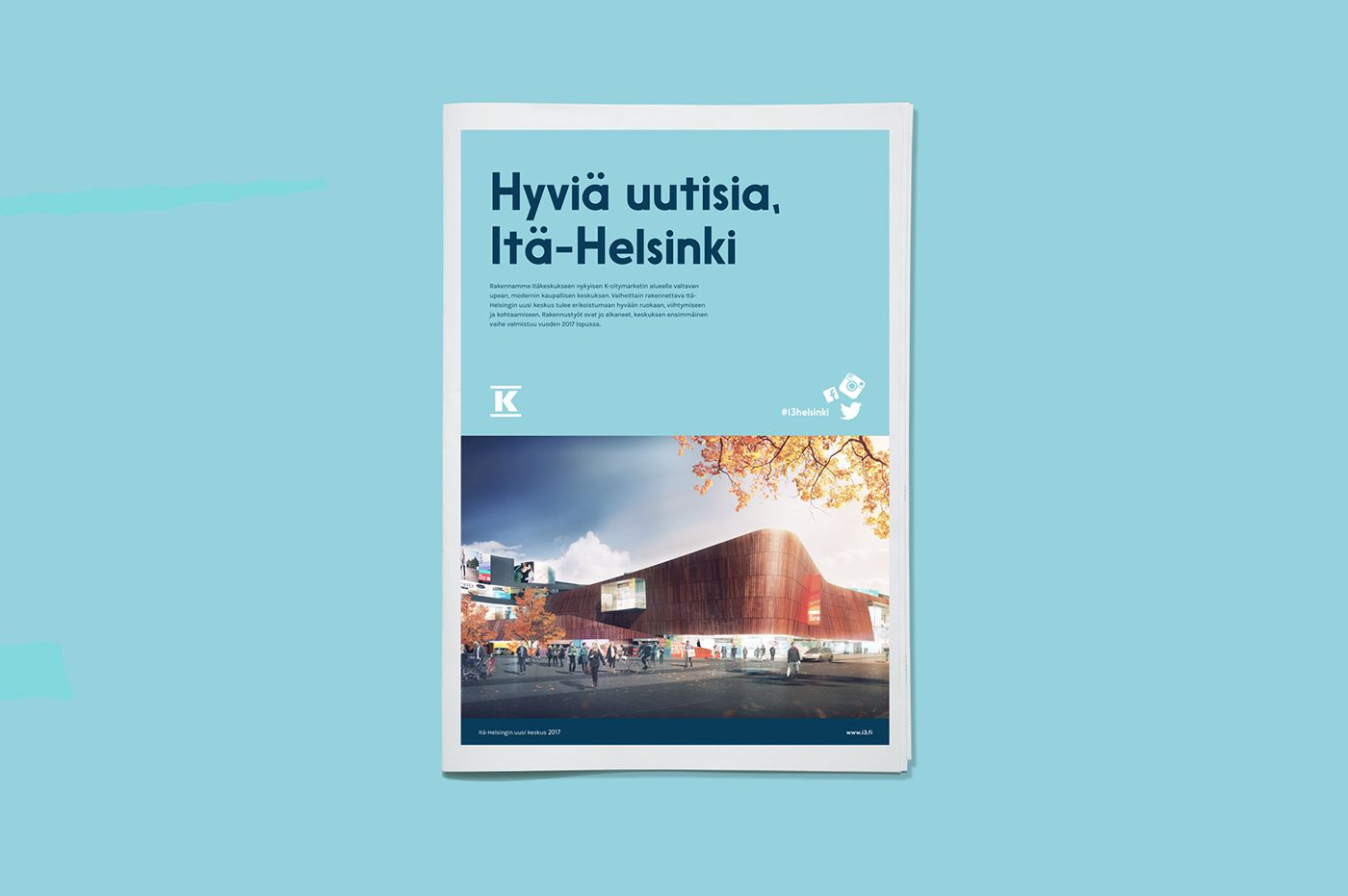 https://www.behance.net/gallery/37296757/Kesko-i3