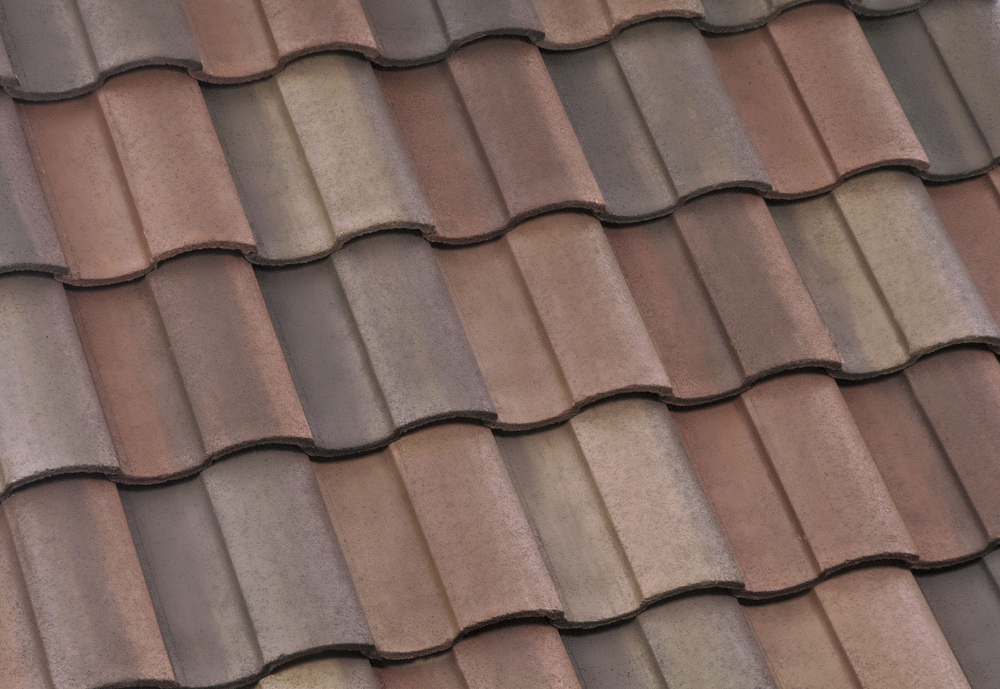 Tile Results Eagle Roofing In 2020 Roofing Tuscan House Concrete Roof Tiles