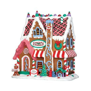House of Holiday is the largest Christmas Store and Christmas tree shop with artificial trees, decor, pictures with Santa and more. Come visit us in Queens, NY.