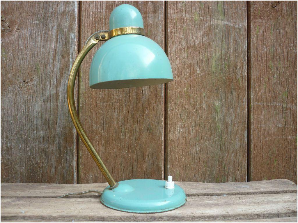 12 Pratique Lampe De Chevet Vintage Gallery Lampe De Chevet Chevet Vintage Lampe De Bureau