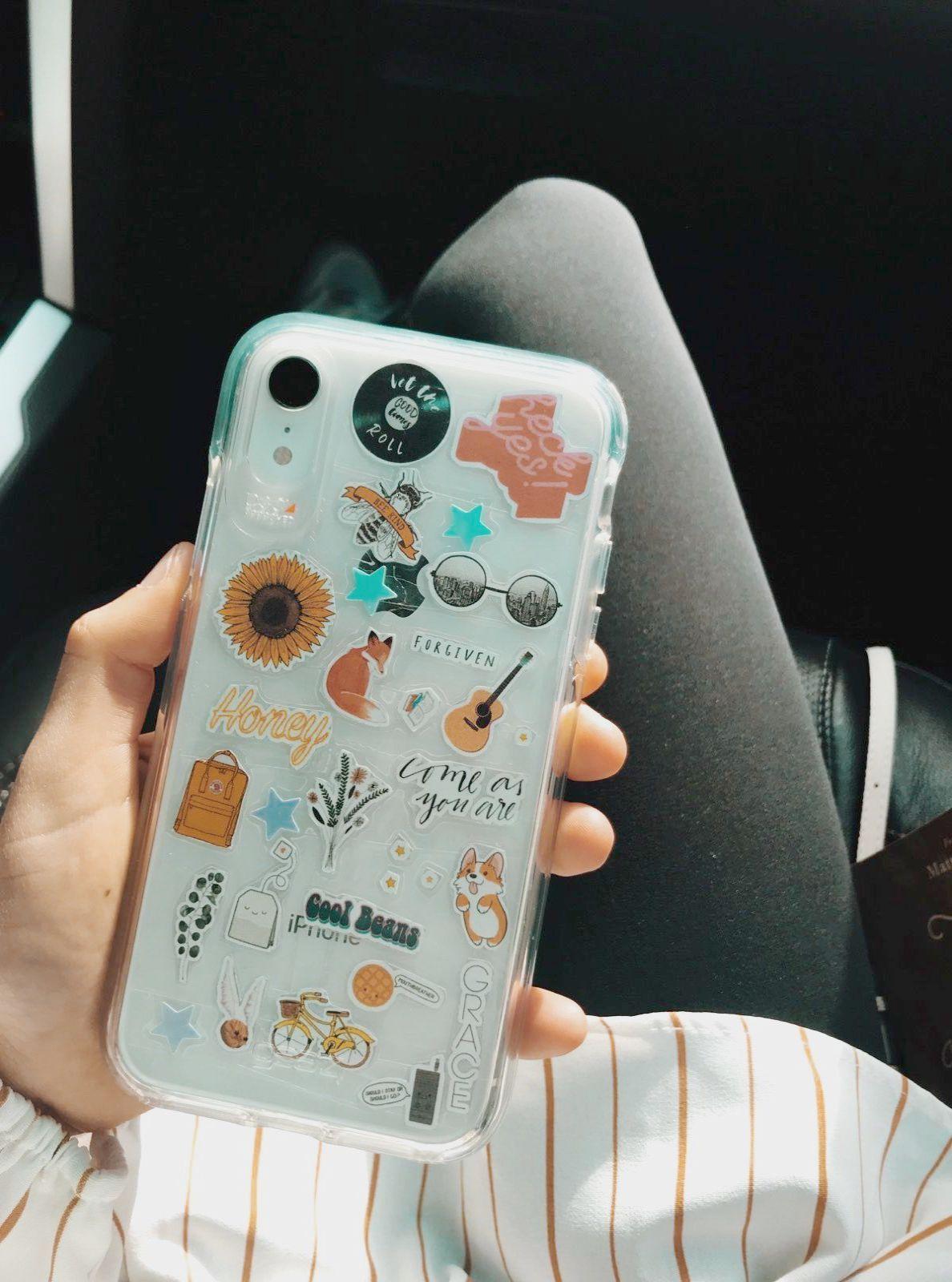 speck iphone 7 case amazon