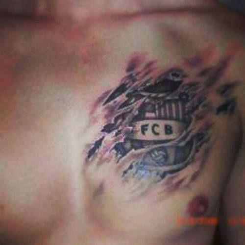 pin by monika fogarasi on tattoo tattoos barcelona tattoo aloha tattoo tattoos barcelona tattoo aloha tattoo