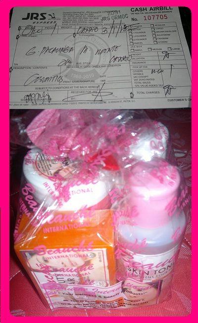 Beauche Iligan City Order By Maam Mylen Http Beaucheonlinestore Com Clients Beauche Iligan City Maam Mylen Iligan City City Sampaloc