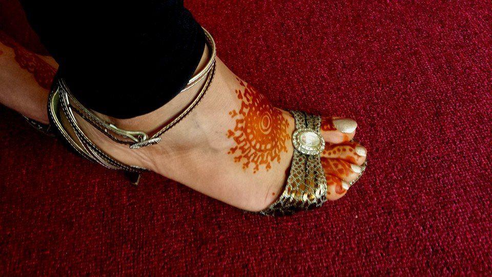 16+ Cross dress feet ideas