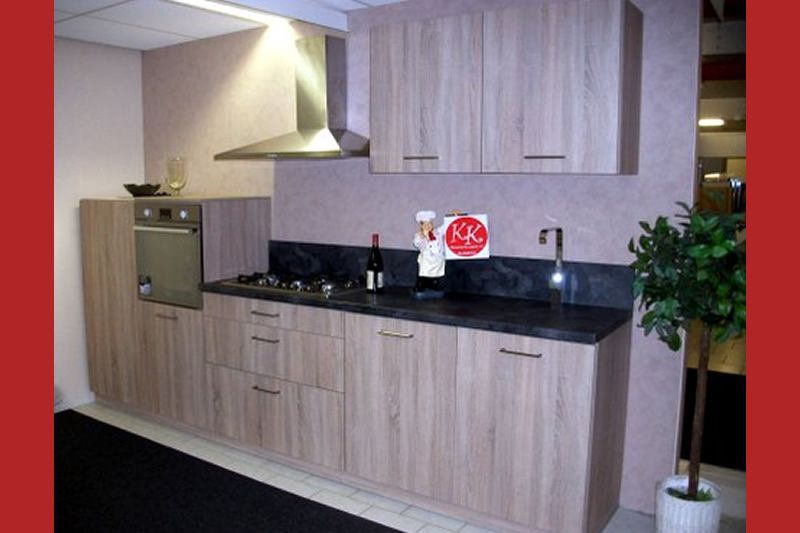 Keller Keukens Onderdelen : Modern interieur keller keukens voor huurders modern