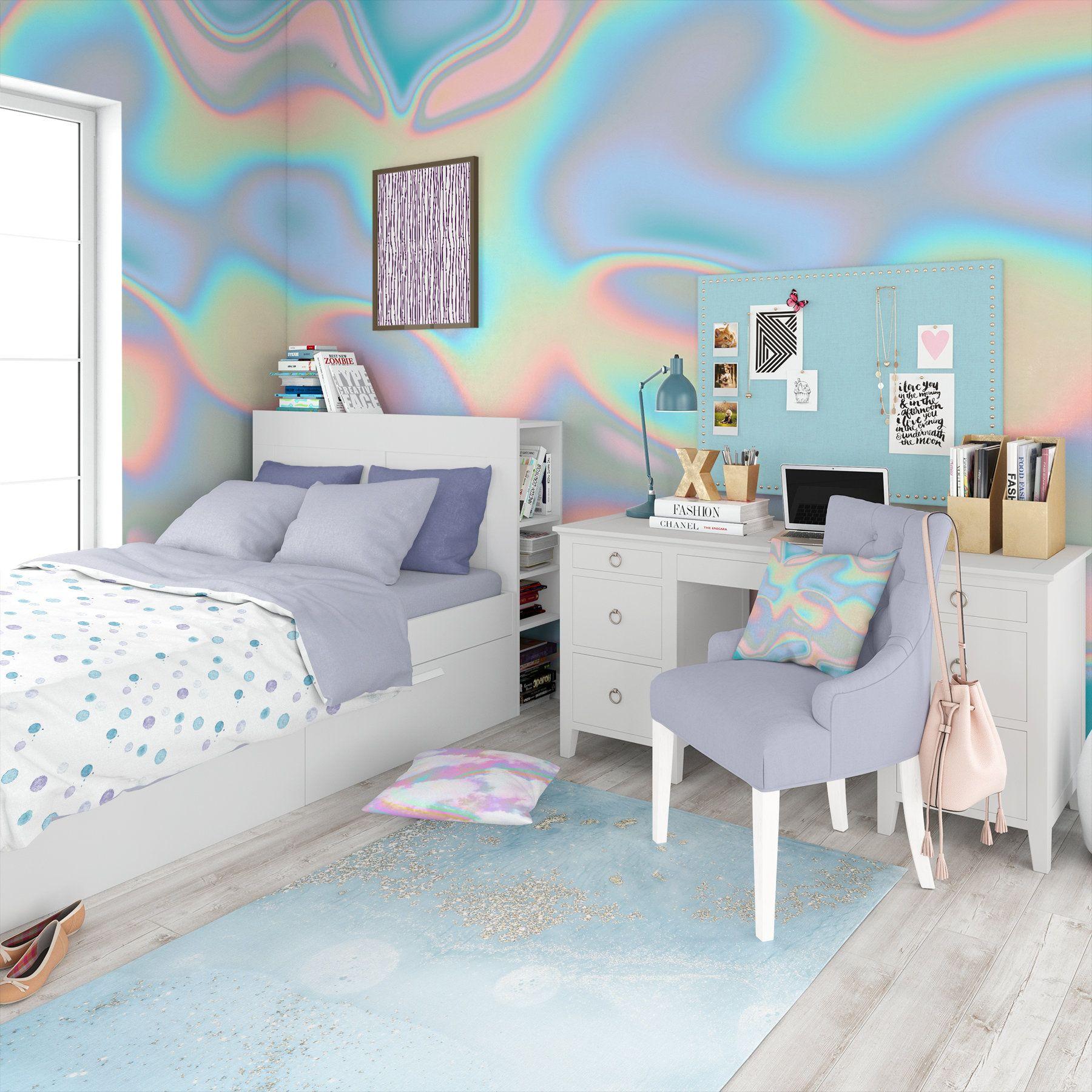 Peel And Stick Wallpaper Self Adhesive Wallpaper Removable Etsy In 2021 Peel And Stick Wallpaper Wallpaper Walls Decor Self Adhesive Wallpaper