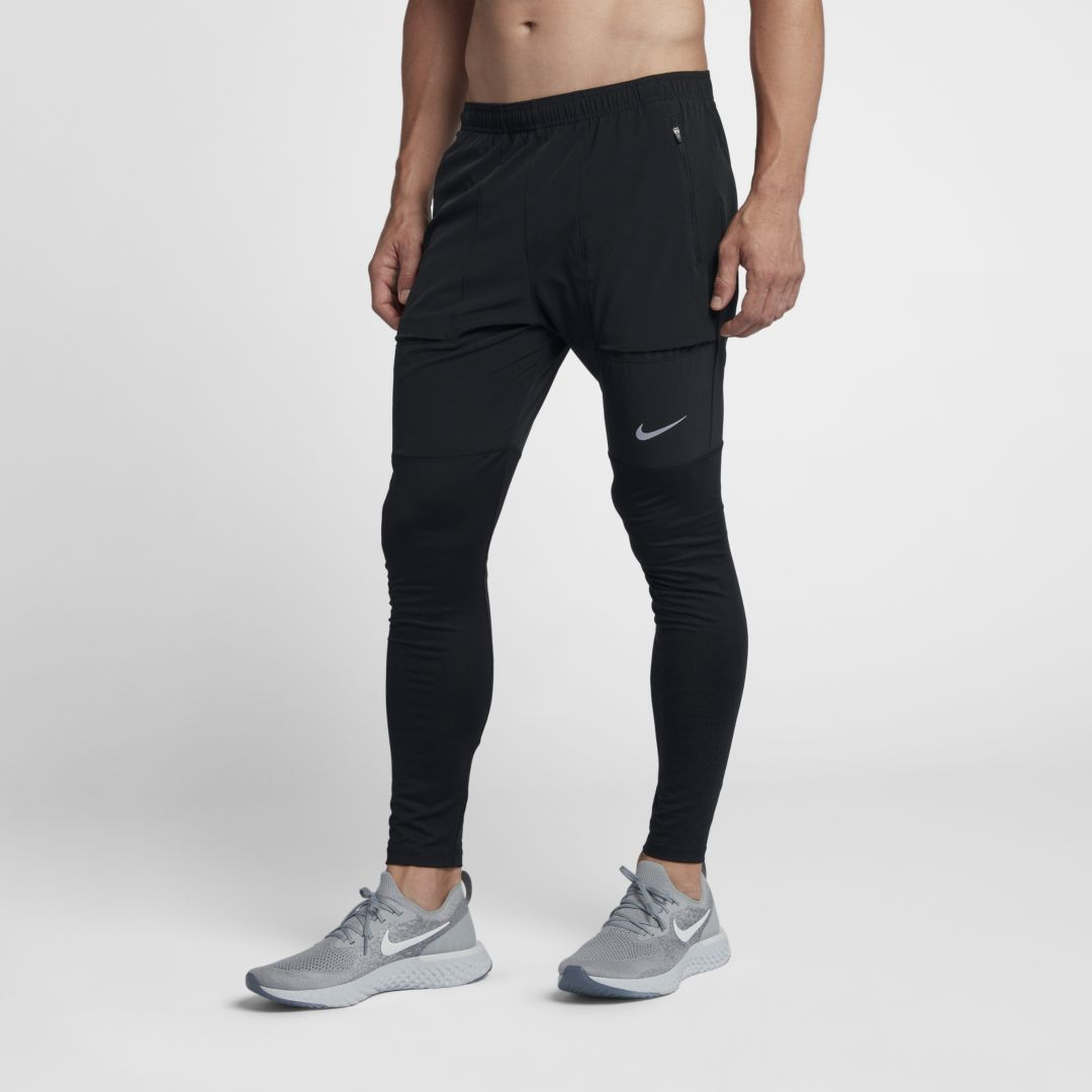 Essential Men's Running Pants | Products in 2019 | Running
