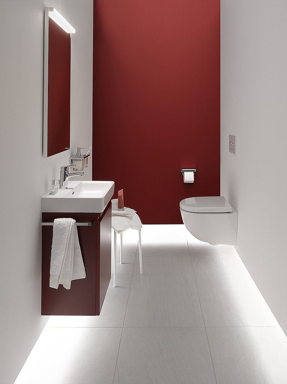 Bader Nach Grosse Vom Kleinen Bad Bis Zum Grossen Badezimmer Badezimmer Badezimmer Komplett Bad