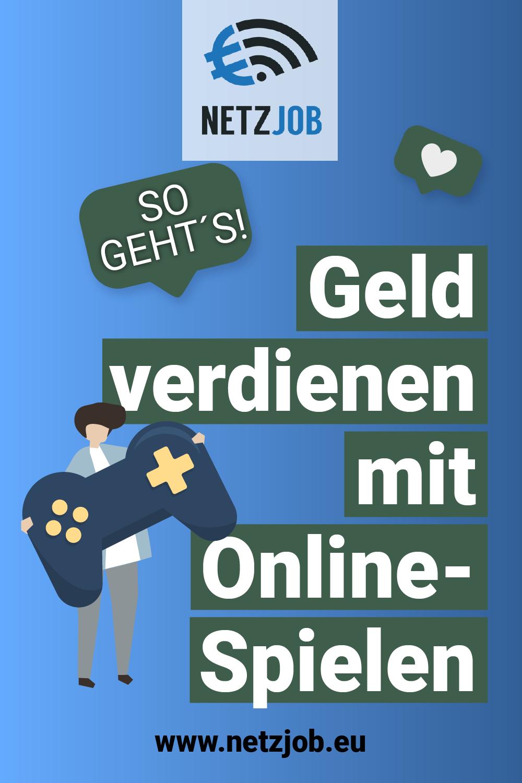 heimarbeit berlin kugelschreiber montieren tatsächlich geld verdienen online
