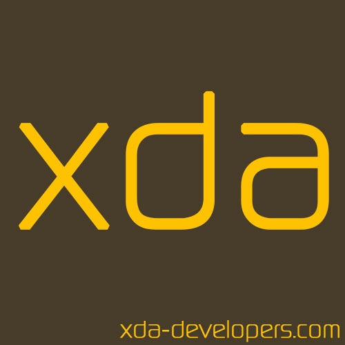 THIS IS THE START THREAD FOR ANY XDA ENTHUSIAST!! Keep In