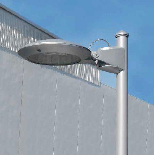 AAL - Flex & AAL - Flex | Street Lights | Pinterest | Outdoor lighting Lights ...